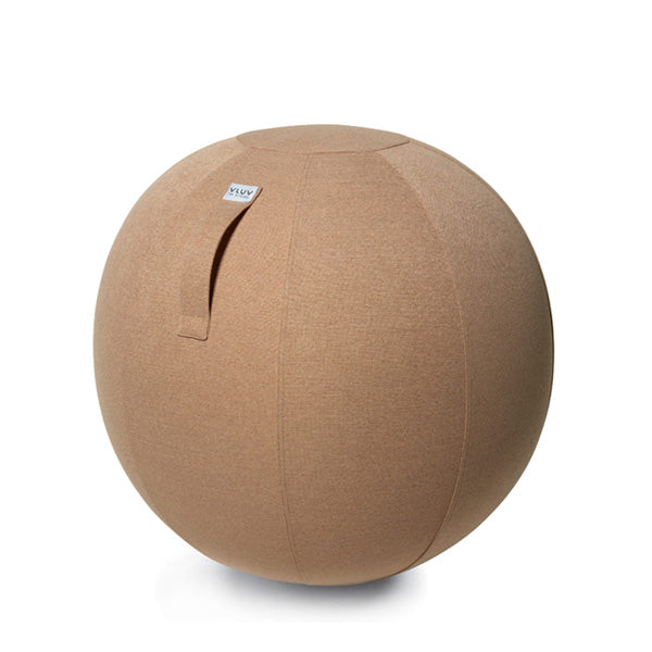 VLUV Seating Ball SOVA - Bisque