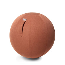 VLUV Seating Ball SOVA - Salmon