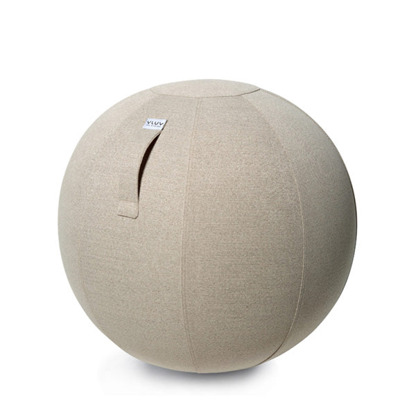 VLUV Seating Ball SOVA - Toffee