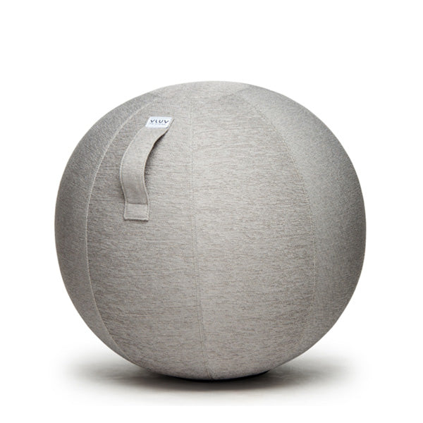 VLUV Seating Ball STOV - Concrete
