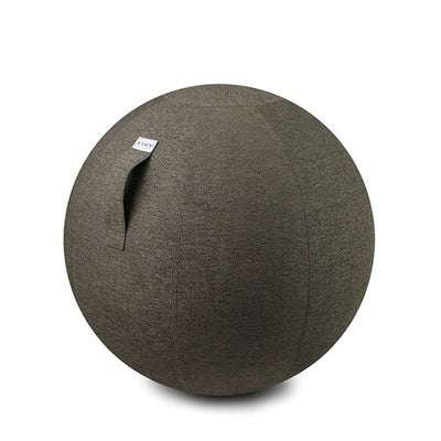 VLUV Seating Ball STOV - Greige