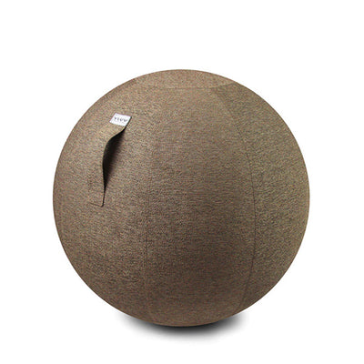 VLUV Seating Ball STOV - Macchiato