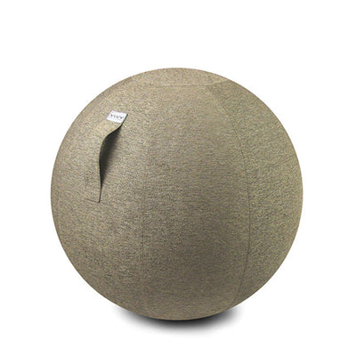 VLUV Seating Ball STOV - Pebble
