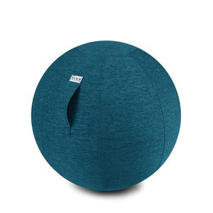 VLUV Seating Ball STOV - Petrol