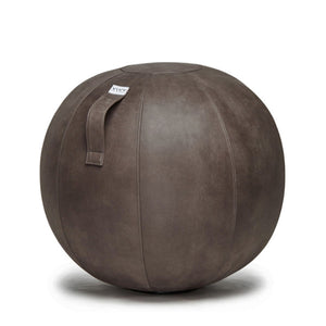 VLUV Seating Ball VEEL - Elephant