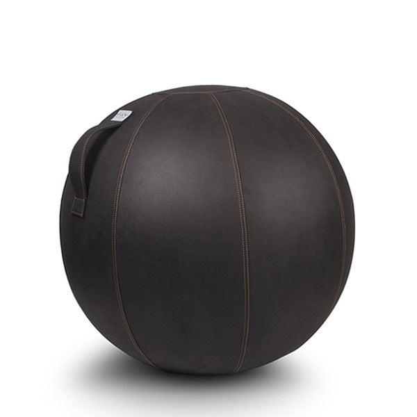 VLUV Seating Ball VEEL - Mocha