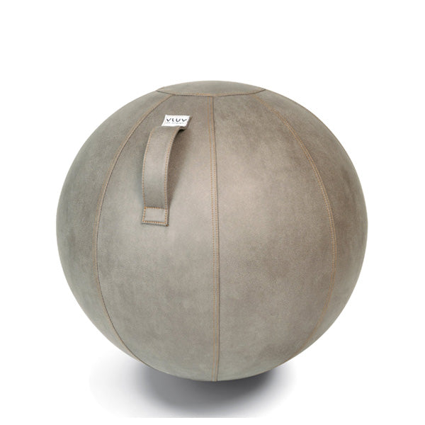 VLUV Seating Ball VEEL - Mud