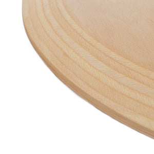 We Rock! Balance Board Moon – Oiled Organic
