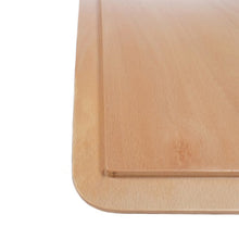 We Rock! Balance Board Classic - Lacquered Stepped