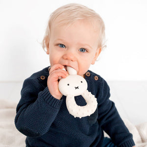 Miffy Baby Teether