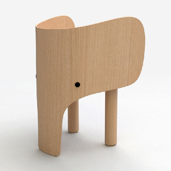 Elements Optimal Elephant Chair
