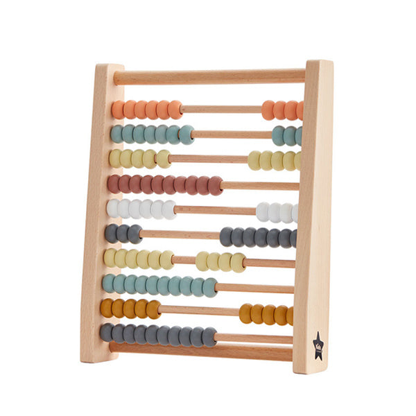 Kid's Concept Abacus