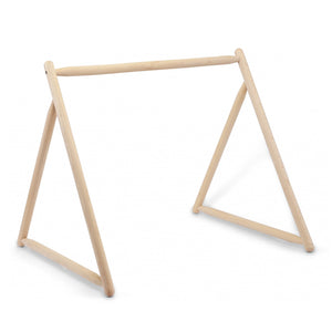 Konges Sløjd Activity Rack