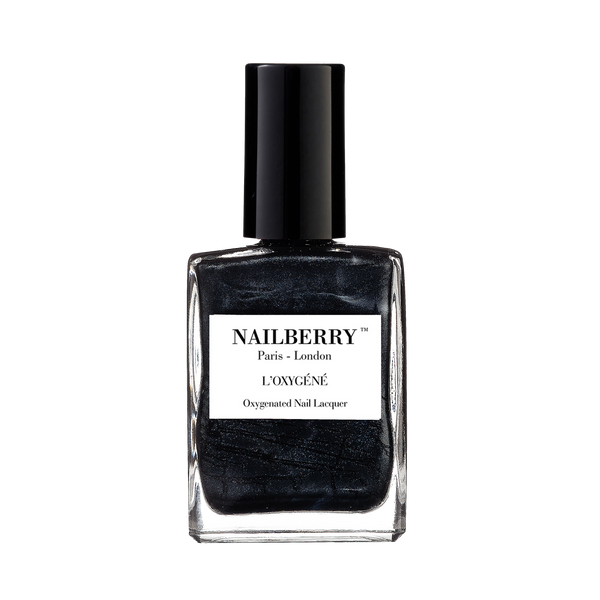 NAILBERRY 50 Shades