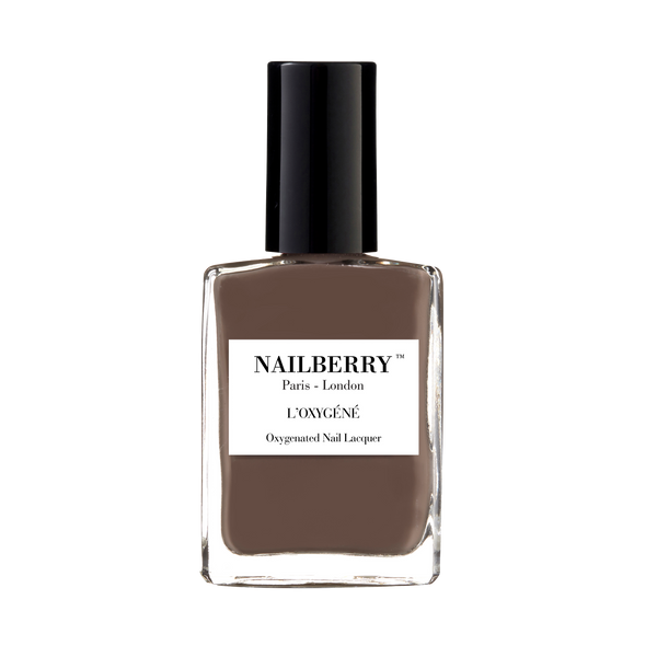 NAILBERRY Noisette