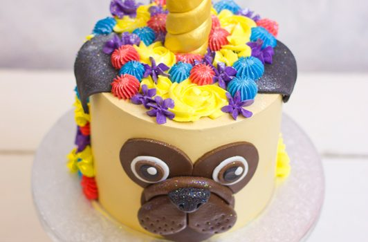 Looking To Order A Bespoke Birthday Cakes For Delivery In London Get Touch With Us Here And We Can Discuss All Your Cake Requirements