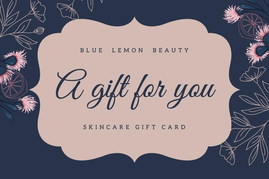 Shop Natural Skincare. Blue Lemon Beauty is an organic, whole plant, natural beauty brand changing the way consumers use plants in their everyday life – the way that nature intended..