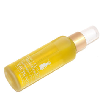 Youth Potion Botanical Face Serum - Blue Lemon Beauty