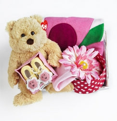Bloom Gift Set