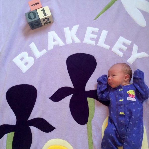 Blakeley, Richmond Hill ON