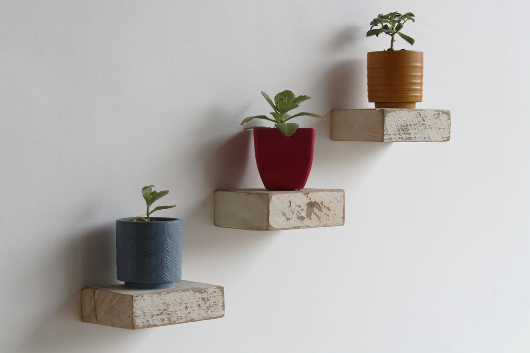 small floating shelves variant=