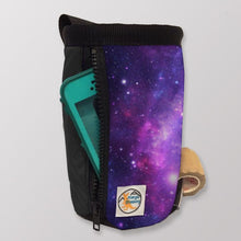 Space Chalk Bag