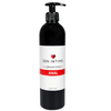 Lubricante Anal x 500 ml