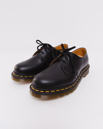 1461Z DMC SM-B 3 Eye Shoe - Broke + Schön