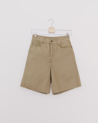 Meja Denim Shorts - Broke + Schön Shop