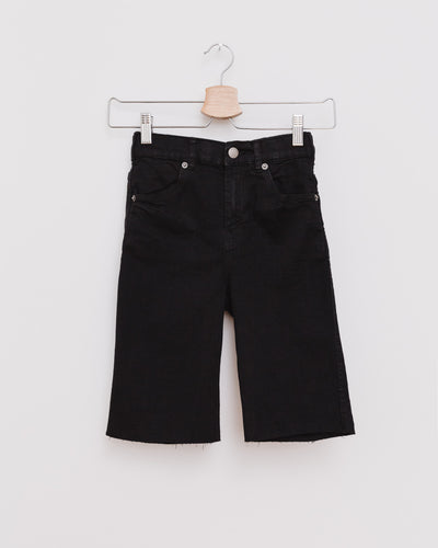 Lexy Bicycle Shorts - Broke + Schön Shop