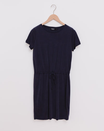 Sx Cramer Dress | Broke + Schön