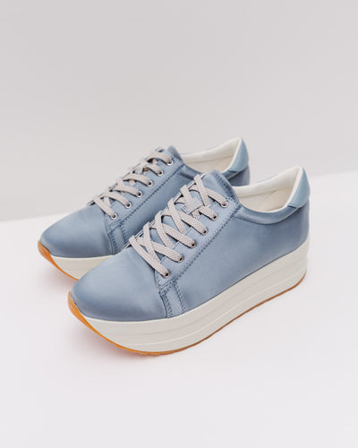 Vagabond Casey Haze Blue in haze blue - Broke + Schön Shop