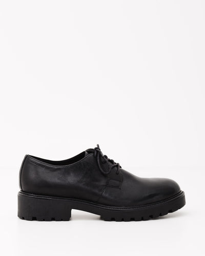 VAGABOND Leather Oxfords Kenova - Broke + Schön