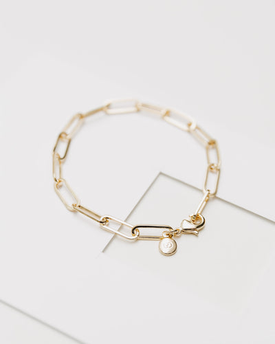 Armband Variable Links - Broke + Schön Shop