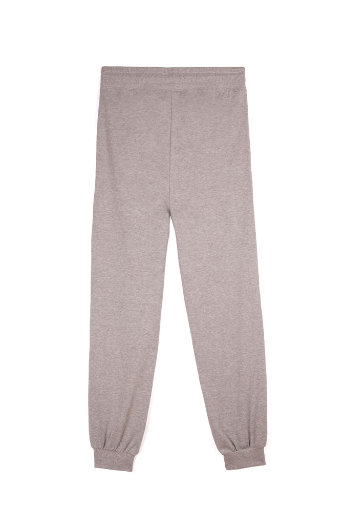 Net City Sweatpants