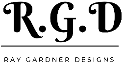 Ray Gardner Designs