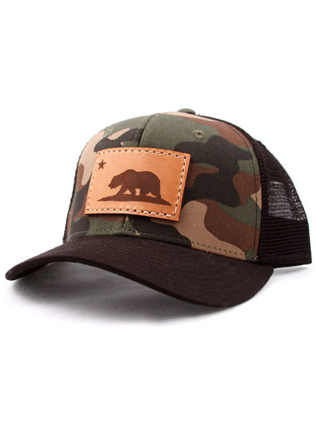 Our Hats – Authentic Leather Patch Company 1bc02f4ef5e