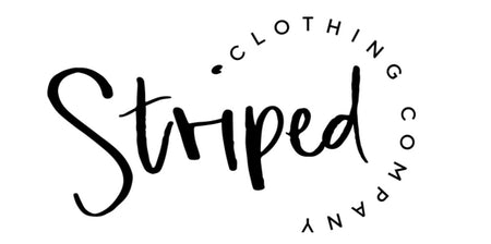 Striped Clothing Company