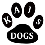 Dog Sleeping Bed Online - Kajs Dogs