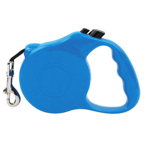 3M Automatic Retractable Walking Dog Leash