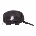 Hook Pouch Portable Waste Dog Bag Holder
