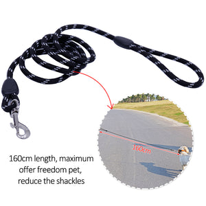Dog Training Nylon Leash