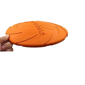 Dog Flying Frisbee Toy