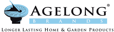 Agelong Brands