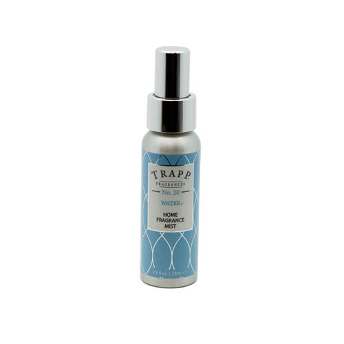 No. 20 Water - 2.5 oz. Home Fragrance Mist