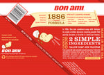 Bon Ami 1886 Formula Cleaning Powder