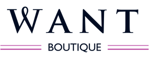 Want Boutique Inc.