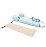 CORDED Wand Blue