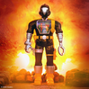 Super7 Joins Forces with G.I. Joe