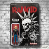 Super7 x Punk Rock Greats Rancid